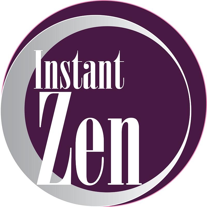 La Liberté - Concours lecteurs  - Instant Zen