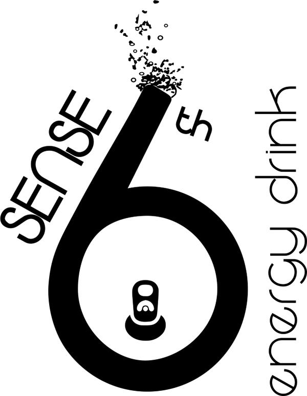 La Liberté - Concours Lecteurs - 6th Sense Energy Drink