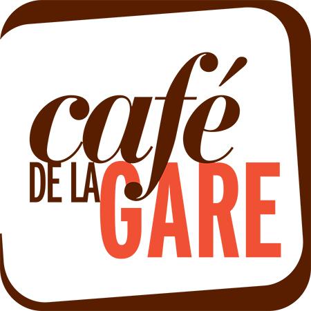 La Liberté - Concours lecteurs - Café de la Gare Bulle