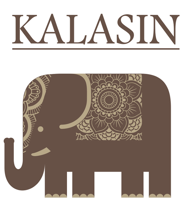 La Liberté - Concours Lecteurs - Kalasin