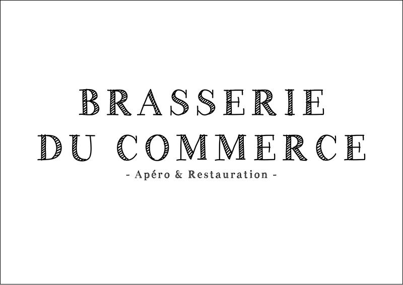 La Liberté - Concours lecteurs - Brasserie du Commerce Fribourg