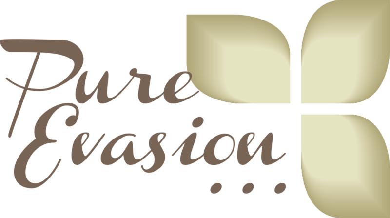 La Liberté - Concours lecteurs - Pure Evasion