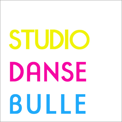 La Liberté - Concours lecteurs - Studio Danse Bulle