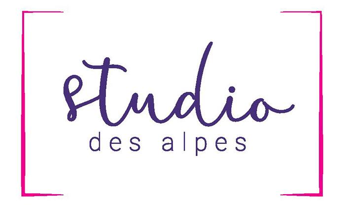 La Liberté - Concours lecteurs - Studio des Alpes