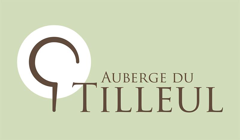 La Liberté - Concours lecteurs - Auberge du Tilleul Matran