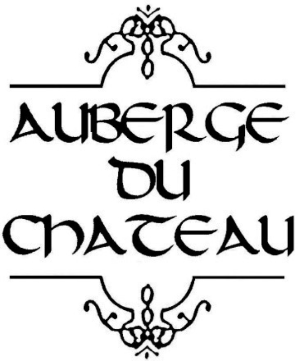 La Liberté - Concours lecteurs - Auberge du Château