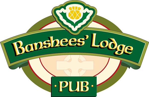La Liberté - Concours lecteurs - Banshees' Lodge