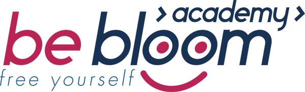 La Liberté - Concours lecteurs - Be Bloom Academy