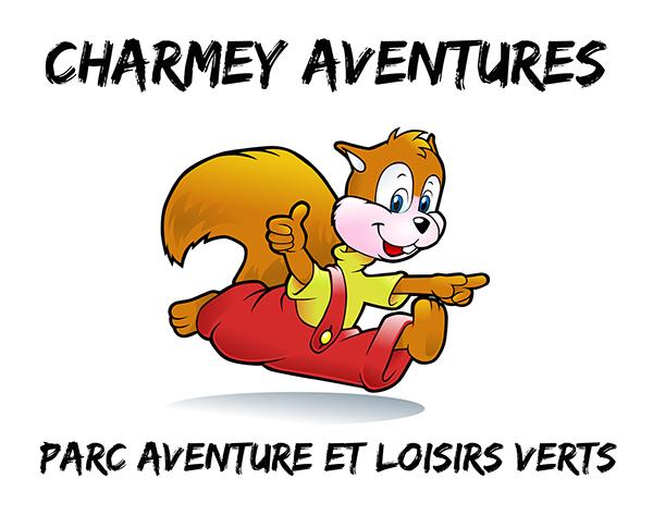 La Liberté - Concours lecteurs - Charmey Aventures