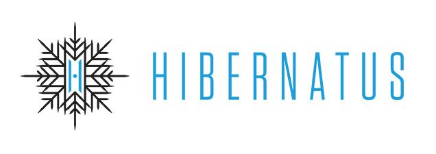 La Liberté - Concours lecteurs - Hibernatus