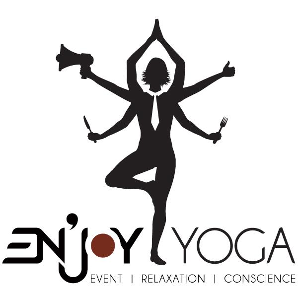 La Liberté - Concours lecteurs - En'joy Yoga