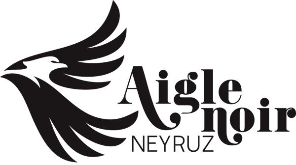 La Liberté - Concours lecteurs - L'Aigle Noir