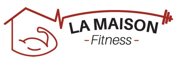 La Liberté - Concours lecteurs - La Maison du Fitness