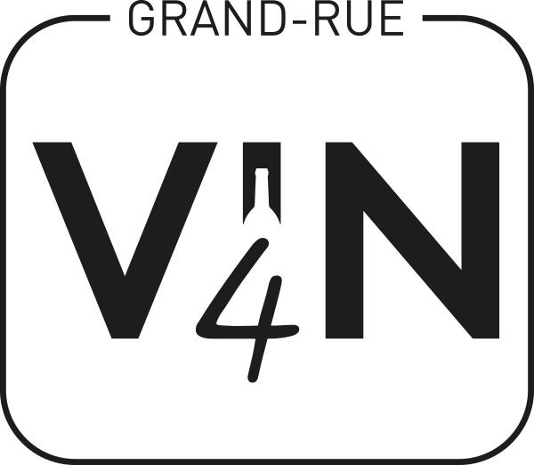 La Liberté - Concours lecteurs - Vin'4